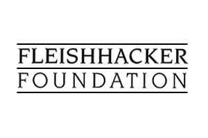 Fleishhacker