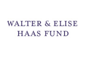 The Walter & Elise Haas Fund