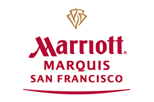 Marriott Marquis San Francisco