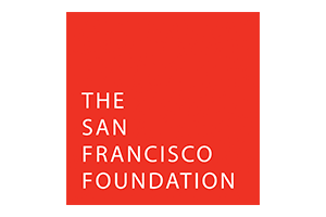 SF Foundation