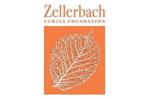 Zellerbach