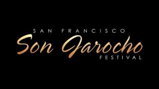 logo of San Francisco Son Jarocho Festival