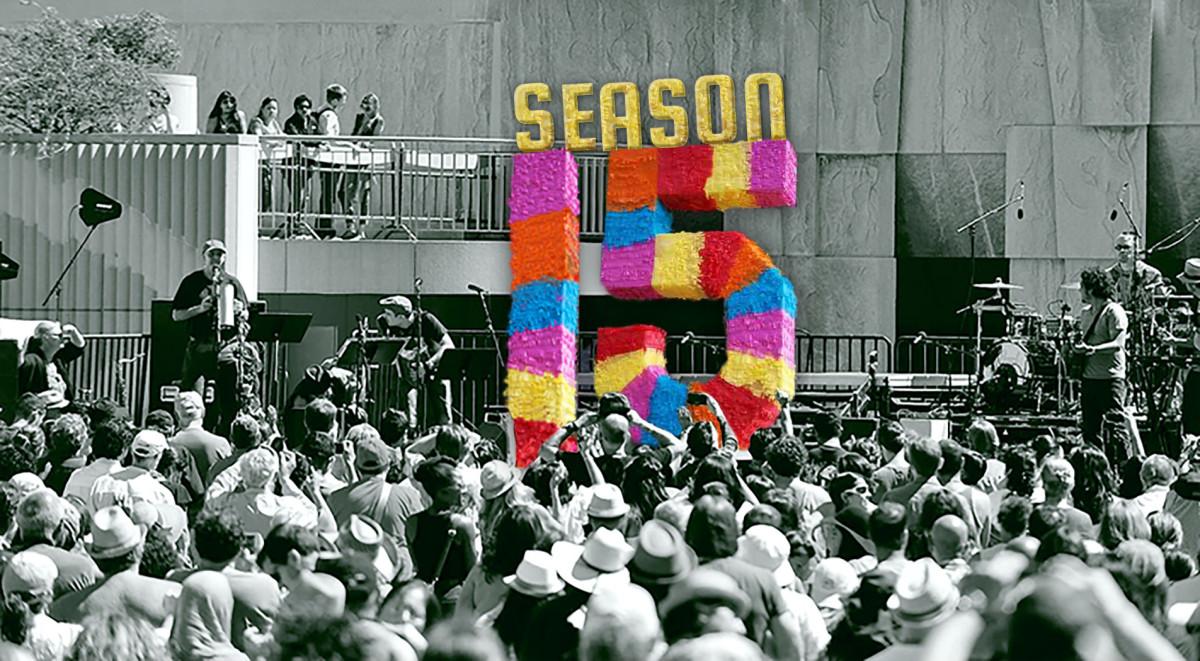 San Francisco August Events San Francisco Pipeline Events Festivals Entertainment