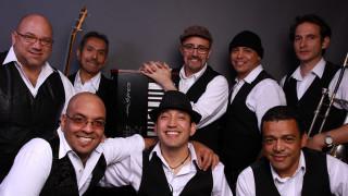 Photo of Montuno Swing