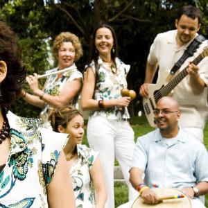 Photo of Venezuelan Music Project (VMP)