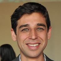 Photo of Marcelo Aviles