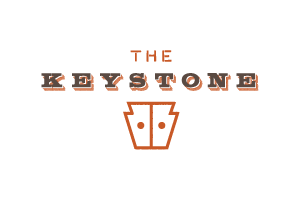 The Keystone Social House